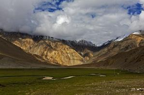 Tibet| The beautiful place you must to see