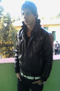 hamza hizabr