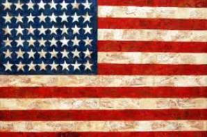 My american blog,my american life,my american dream ! <3