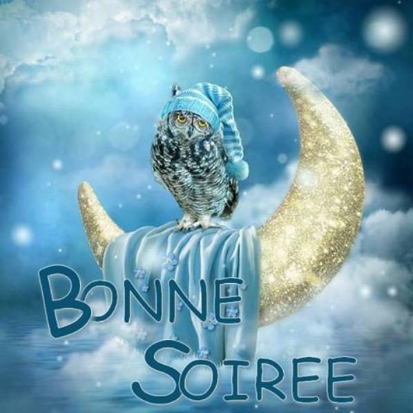 bonne soiree                                            !!!!!!!!!!!!!!!!!!!!!!!!!!!!!!!!!!!!!!!!!!!!!!!