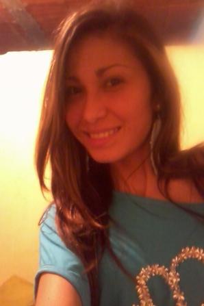 24 de diciembre de 2012
