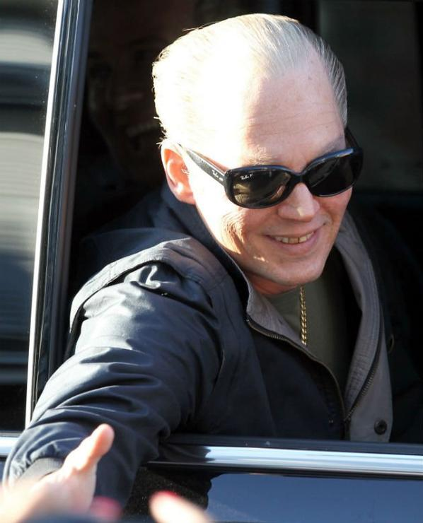 black mass sort en 2015