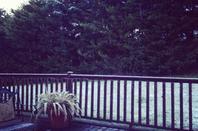 Départ 7 Janvier 2013