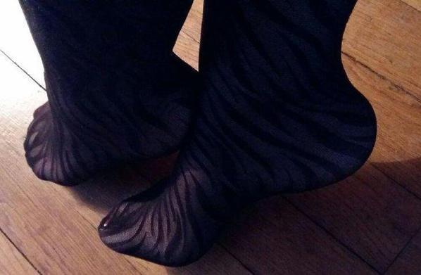 Le pot commun.fr : Les-pieds-de-lucy