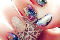 Le Nail Art ♥