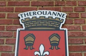 Thérouanne 62