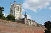 Saint Omer 62