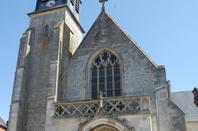 Somme, Picardie