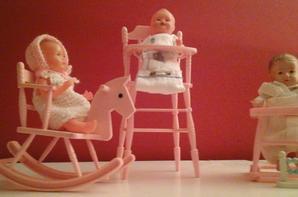 LES PETITS DU JARDIN D  ENFANTS.........