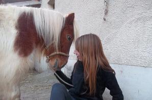 Petit Boy <3 & moi ~ Petit Boy & Manon
