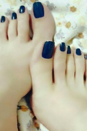 Sarah https://voila-mes-pieds.skyrock.com/