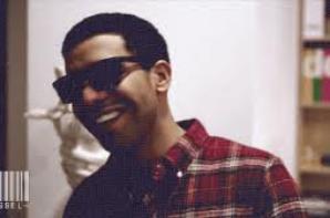 Article spécial Drake