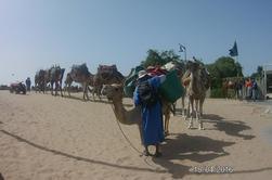 vacance maroc