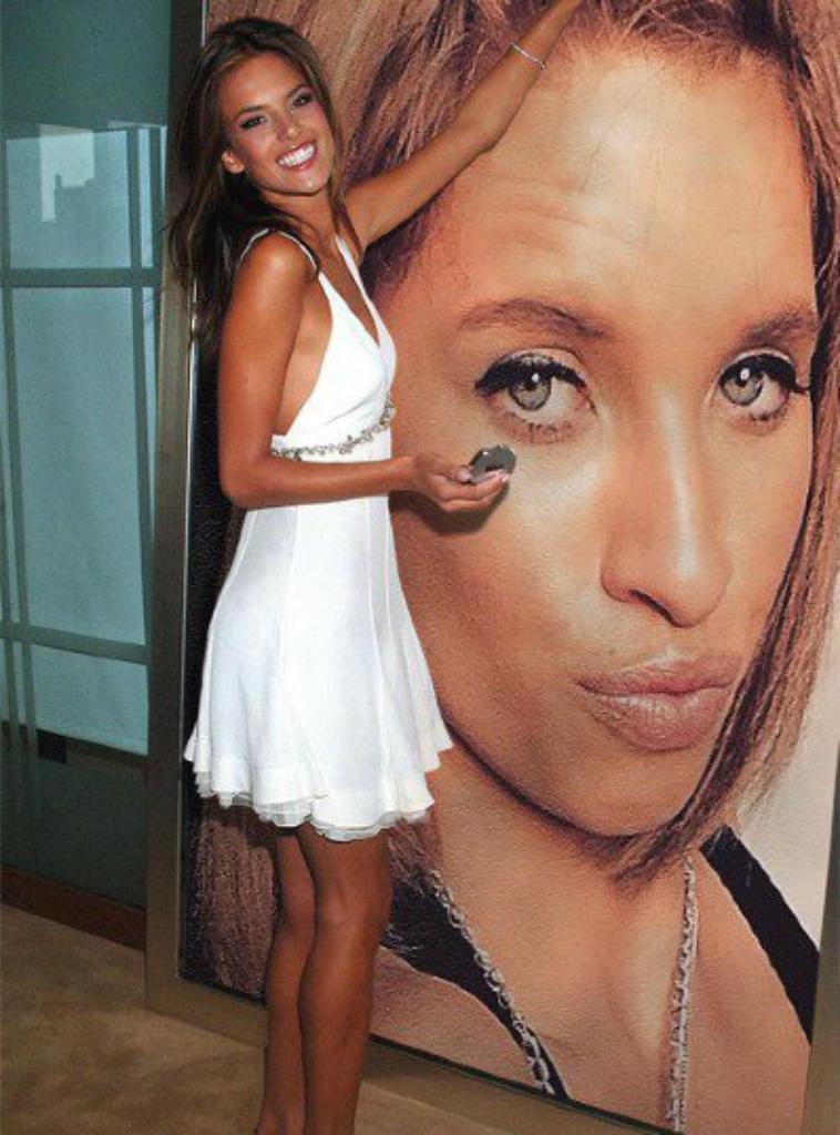 """montage photo de ma premiére fan """"ma maman""""....à qui je dis merci...!"""