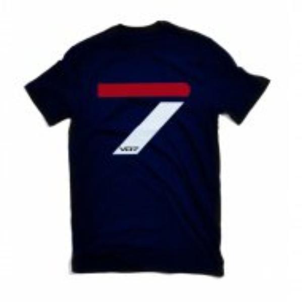 t-shirt VO7