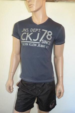 www.kif-fashion-officiel.com