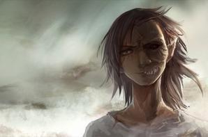 Shigeki no Kyojin / SnK / Attack on Titan / L'attaque des Titans