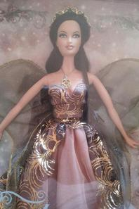 °° Barbie couture angel ( 2011) °°