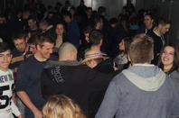 Buffières 7/03/2015