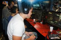 Tournoi BATTLE FIELD 4 dans la Radio Libre!