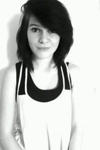 Ma Face