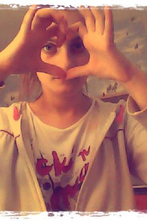 NOuvelles Photos :$ ♥