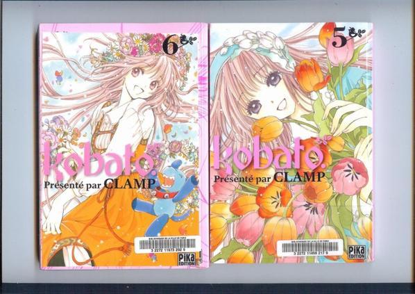 Manga 19-04-2014