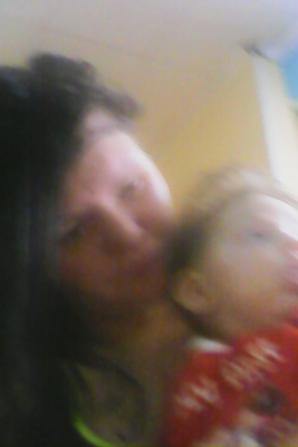 bebe maman