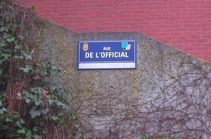 Liège-centre