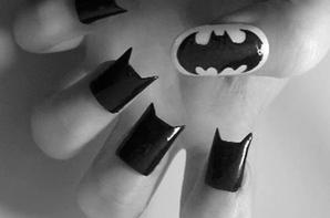 Vernis ~ Nail art~