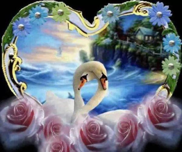 a lire!!!!!!!!!!!!!!!!!!!!!!!!!!!!!tu resteras dans mon coeur!!!!!!!!!!!!!!!!!!