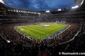 Real Madrid 3-0 Galatasaray (10' Cristiano, 28' Benzema, 73' Higuaín )
