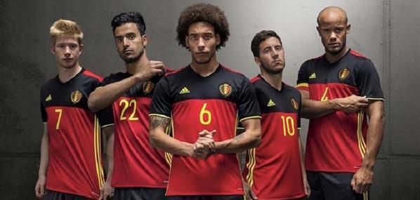 Voici le programme des éliminatoires pour l'Euro 2020 :