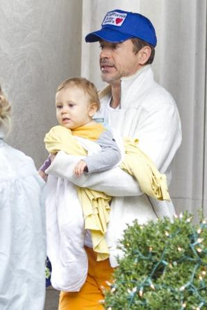 Exton, We Love You ;P