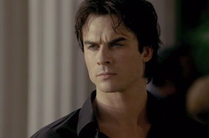 DAMON SALVATORE ♥♥♥♥♥ LE GRAND FRERE ♥♥♥♥♥