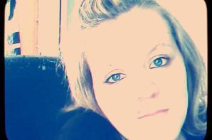 La plus belle a mes yeux <3 !