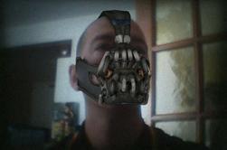 Toi aussi deviens Batman, Bane ou Catwoman