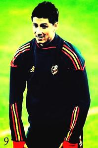 Fernando Torres ♥