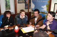 IDFM 21 mars 2012