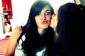 Gwen ♥ Love. Love. Love. ♥