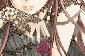 Nouveaux image Vampire Knight (2)