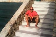 cool mes vacance au Mexique