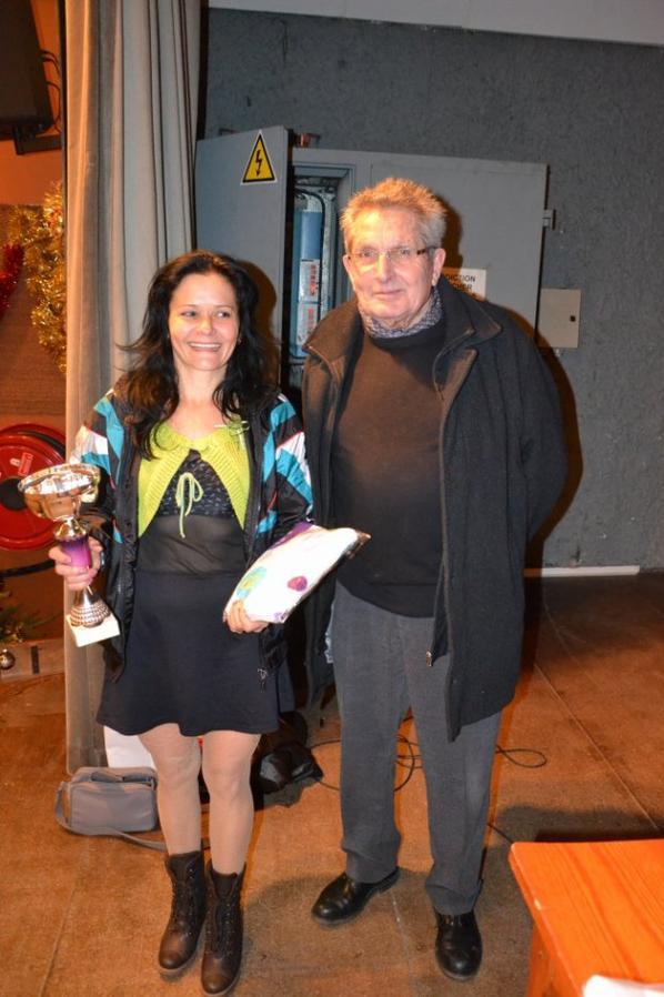 CORRIDA DE FREVENT 2012 CLIC SUR LA PHOTO DE TON CHOIX (TOUTS LES CLASSEMENTS SONT JUSTE APRES LES PHOTOS DE LA REMISE DES PRIX)