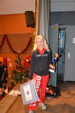 CORRIDA DE FREVENT 2012 REMISE DES PRIXCLIC SUR LA PHOTO DE TON CHOIX (TOUTS LES CLASSEMENT SE TROUVE JUSTE APRES LES PHOTOS DE LA REMISE DES PRIX)