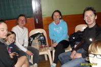 CORRIDA DE FREVENT 2012 REMISE DES PRIX CLIC SUR LA PHOTO DE TON CHOIX LES CLASSEMENT SONT JUSTE APRES LES PHOTOS DE LA REMISE DES PRIX