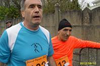 CORRIDA DE FREVENT 2012 SUR LA LIGNE D ARRIVE  CLIC SUR LA PHOTO DE TON CHOIX