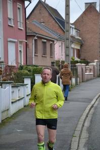 31 DEC 2012 A FREVENT SUR LE PARCOURS DES 10 KMS  CLIC SUR LA PHOTO DE TON CHOIX