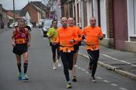 31 DEC 2012 FREVENT SUR LE PARCOURS DES 10 KMS CLIC SUR LA PHOTO DE TON CHOIX
