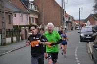23 DEC 2012 FREVENT SUR LE PARCOURS DES 10 KMS CLIC SUR LA PHOTO DE TON CHOIX