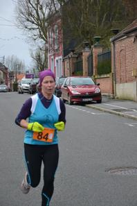 23 DEC 2012 FREVENT SUR LE PARCOURS DES 10 KMS CLIC SUR LA PHOTO VDE TON CHOIX